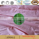 waterproof bamboo spandex fabric for chair cover