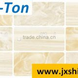 High Quality Best Price for Bathtub other Design Ceramic Interior Wall Tiles