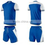 Vintage sublimation quick drey cheap team soccer jerseys                                                                         Quality Choice