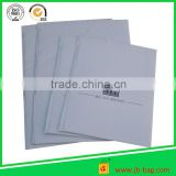 "Bubble Mailers Padded Envelopes Bags Shipping 4""x6"" , 6""x8"" , 7""x8"" , 8""x10"""