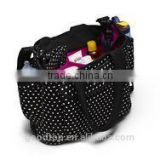 Women's Mummy baby diaper changing bag for pram                                                                                                         Supplier's Choice