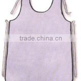 Welding Clothing / Working Clothing / Leather apron