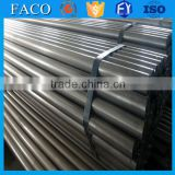 trade assurance supplier high carbon stainless steel 321h astm 304 stainless steel elbow/bend