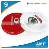High quality plastic child toy frisbee