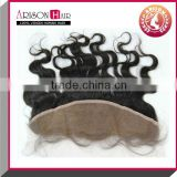 13*2 best popular hair closure lace front closure weaves in body wave