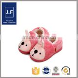 latest ladies slipper designs, fashion girls winter slippers, soft cute fashion slippers
