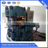 Factory Price For Eva Foam Vulcanizing Machine / vulcanizer Type Press Rubber Sole Press / rubber