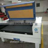 wholesale distributors wanted laser wood cutting machine price fabric laser cutting machine laser cutting machine price