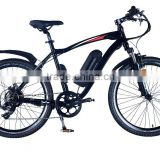 electric bicycle zoom electric bicycle parts