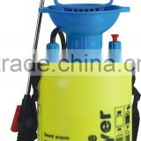 kaifeng factory supplier high quality battery electric power sprayer(1l-20l) manual triger sprayer