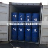 Pure Industry Approved Distributer of 99.98% Glacial Acetic Acid/ Food Grade for Purchase