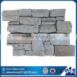 good quality and cheap culture natural stone for silicone rubber for cultured stone molds