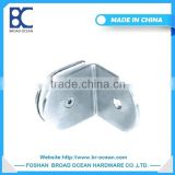 shower screen glass shower door pivot hinge (DL-D002)