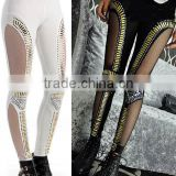 sexy girls tights leggings photos cheap full studded sequin leggings panties