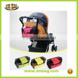 Small baby bag set pattern bags for stroller hanging baby bag