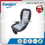 CARGEM AZO,CE,E-Mark,PAHS,RoHS car cooling Seat Cushion,fan cooling seat cushion,summer cooling seat cushion                                                                                                         Supplier's Choice
