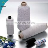 elastic thread/crochet thread elastic/invisible elastic thread