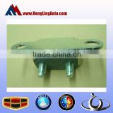 Back door hinge assembly Chinese car auto parts