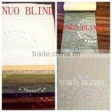 Blackout Horizontal ROLLER BLINDS FABRIC