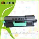 Chinese supplier high quality SP-4510 printer toner cartridge compatibe with RICOH SP3600DN/3600SF/3601SF/4510DN/4510SF