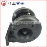 JF124007 turbocharger kit oem 99449947 for Iveco Fiat Tractor turbo kit TA2505 454163-0001