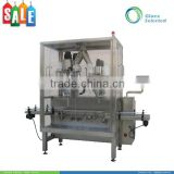 high speed and high filling accuracy easy operation protein flour powder automatic packing machine