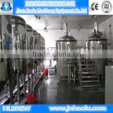 micro distillery equipment,home beer brewing equipment/small restaurant beer brewery equipment for sale/beer equipment