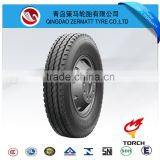 Cheap Radial Truck&Bus Tyre 11r22.5 12r22.5 13r22.5 295/80r22.5