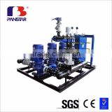 Water distillation plate heat exchanger unit price