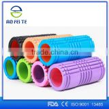 Aofeite Density yoga pilates 19 Tube Gym Equipment Names Foam roller