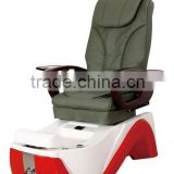 pedicure spa massage chair for salon                                                                         Quality Choice
