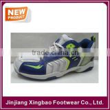 Cheap Power Cushion Badminton Shoes for Men Head Radical Indoor Men Court Shoes Badminton Shoe Squash Trainers