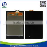 Original LCD for Asus Google Nexus 7 2nd Generation LCD Repalcement with Digitizer Touch Screen