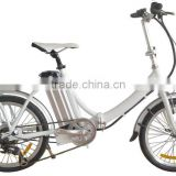 CE /EN 15194 mini folding electric bike,indoor bikes for kids/adult,folding bike handlebar stem