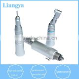 dental instrument portable dental unit low speed air turbine handpiece,dental orthodontic equipment