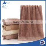 100% cotton and 100% linen Yarn dyed kitchen towels from India                                                                                                         Supplier's Choice