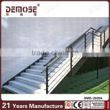prefabricated outdoor stainless steel stairs