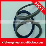 Trucks for sale power steering oil seal tcm forklift parts with good quality tcm oil seal ats oil seal