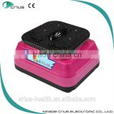 Buy wholesale direct from China circulation foot massager