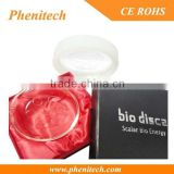 New Design Low Price High Quality Nano Energy Bio-disc 2