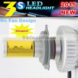 High effiency freightliner century headlight lamps