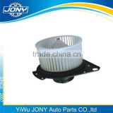 Radiator fan motor/fan blower motor/electric fan motor for VW JETTA