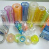 Acrylic Water Base - OPP Stationery Tape