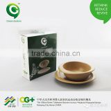 direct buy China Wholesale wooden plates and bowls dinnerware