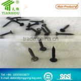 C1022a Hardened Phosphated Coarse Thread Bugle Head Phillips Drywall Screws