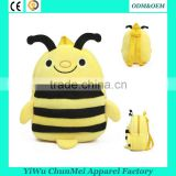 wholesale kids animal bags Bee bags Duck backpack Penguin school bags china backpacks                                                                                                         Supplier's Choice