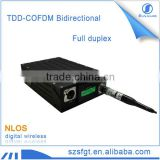 2.4ghz rf module digital video cofdm uav transmitter