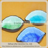 Made in China Relish Dishes/tray
