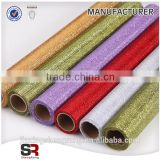 100% Polyester Organza Tulle Rolls