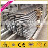 Wow!!aluminium led bar, profile aluminium led strip bar, led aluminium bar, aluminium bar price per kg, flat aluminium alloy bar